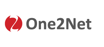 One2Net